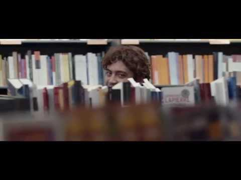 Il video deflorazione sesso russo