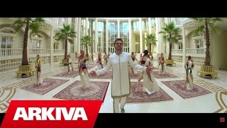 Sinan Hoxha - Bomba (Official Video HD)