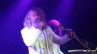 """SNOG """"Everything Is Under Control"""" LIVE - New Orleans, LA (4/21/2016)"""