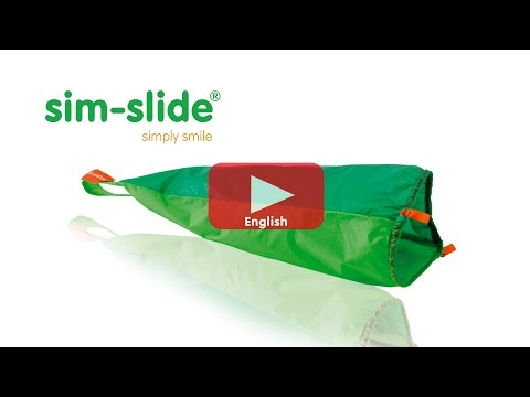 Sim Slide (EN-US)