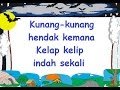 Download Lagu KUNANG KUNANG LIRIK - Lagu Anak - Cipt. A.T. Mahmud - Musik Pompi S. Mp3 Free