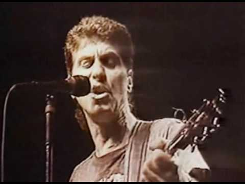 JOHNNY RIVERS IT´S TOO LATE HQ