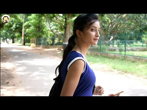 oporadhi bangla new video song let s enjoy youtube channel