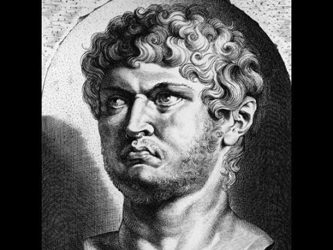 Nero   Most Evil Men In History             ★ Full Documentary ★ Mp3