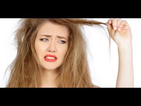 Anariti specjalny szampon na wypadanie włosów