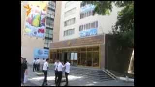 preview picture of video '11.09.14_KUNDUZGU_KABARLAR_KG'