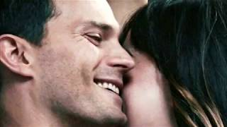 Damie - All I Ever Need