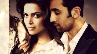 Tum Hi Ho... Ft. Deepika Padukone & Ranbir Kapoor HD