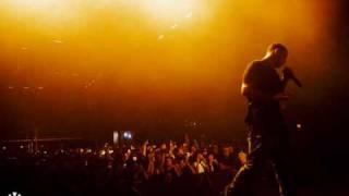 Drake - Greatness [Free Download]