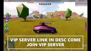 roblox jailbreak how to get keycard in vip server 2019 - TH-Clip