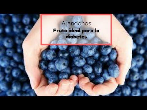 Pruebas para la detección de la diabetes en el cuerpo