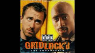 403 - 2Pac - Wanted Dead or Alive