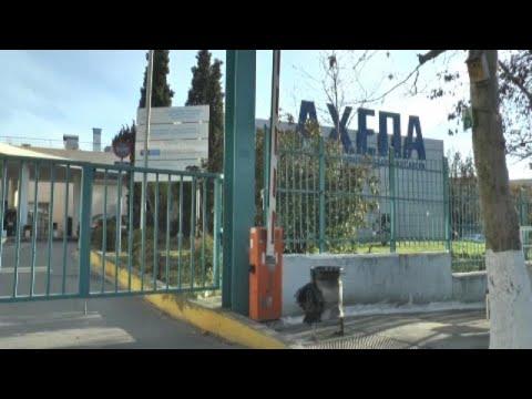 Στο «κόκκινο» τα νοσοκομεία της Θεσσαλονίκης- Ασθενείς μεταφέρονται σε ιδιωτικές κλινικές…