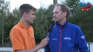 Interview mit Rok Cup Leiter Marco Jeleniowski