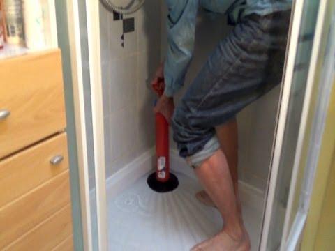 comment nettoyer drain lavabo la r ponse est sur. Black Bedroom Furniture Sets. Home Design Ideas