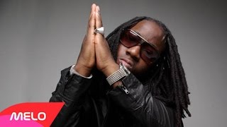 Ace Hood   Rider Feat  Chris Brown New official