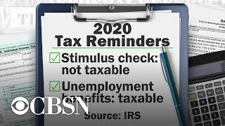 End-of-year financial and tax-saving moves to consider