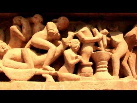 Храм покрова пресвятой богородицы в богородске нижегородской области