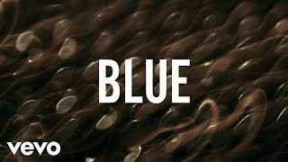 ZAYN - BLUE (Lyric Video) - Video Youtube