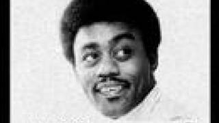 WHERE THERES SMOKE THERES FIRE-JOHNNIE TAYLOR {STAX 1968}