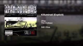 Killuminati (Explicit)