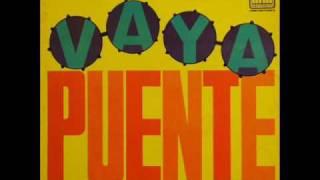 Tito Puente & His Orchestra - Son de la Loma