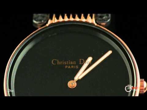 Christian Dior Classic