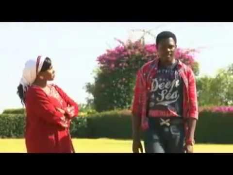 Bashin Gaba 2 - Hausa Song