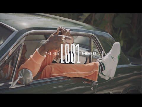 Musique publicité Lacoste L001 par Lacoste    Juillet 2021