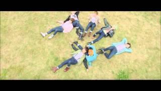BTS - RUN (audio)