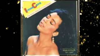 IRENE CARA- LOOK INTO YOUR HEART