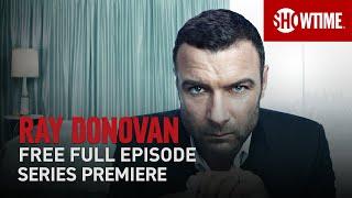 Ray Donovan | Season 1 Premiere | Full Episode (TV14)