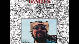 The Charlie Daniels Band - Thirty Nine Miles From Mobile.wmv