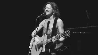 Sarah McLachlan Alan Doyle Hope Live 2016 Ottawa