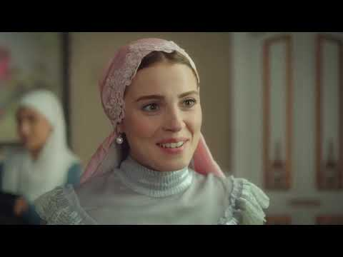Payitaht Abdulhamid Episode 18 English Subtitled