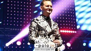 Mig - Lalunia - Wersja Koncertowa - Koszalin 2017 (Disco-Polo.info)
