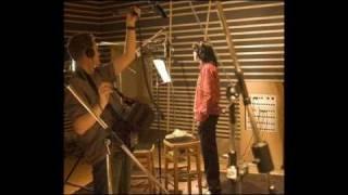 Michael Jackson - I have this dream