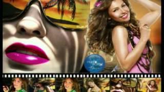 Thalia - Lunada - 6 - Desolvidandote - News.