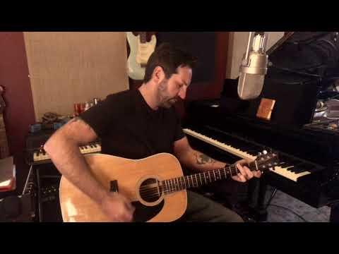 It's Your Move (Acoustic Version)
