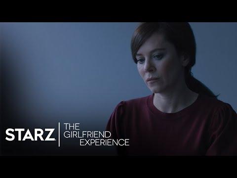 The Girlfriend Experience Season 2 (Featurette)