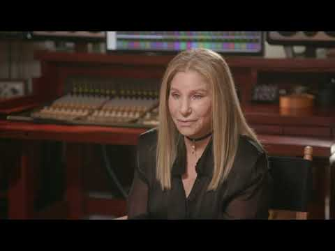 """When Barbra Streisand started writing lyrics for her new political song, """"Don't Lie to Me,"""" she initially aimed for """"very subtle"""" references to President Donald Trump. But she couldn't help herself. (Sept. 27)"""