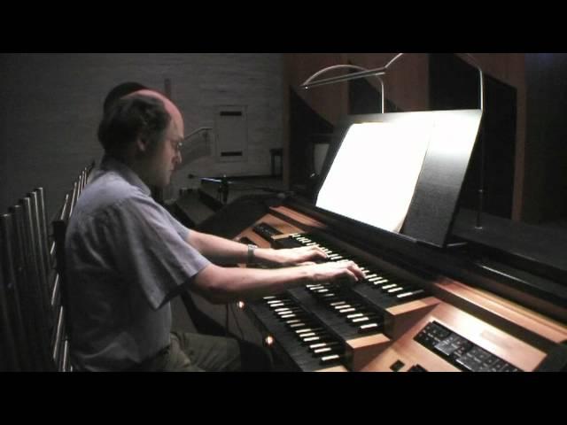 Franz Schubert Samtliche Lieder Deutsche Schubert Lied Edition