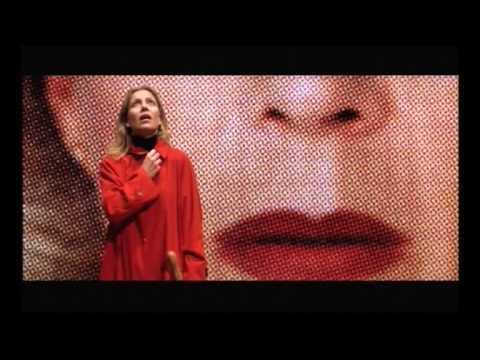 Carmen Consoli - Diversi