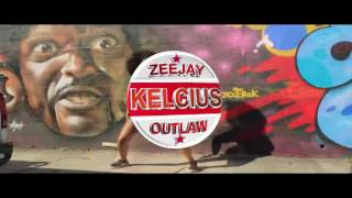 WORLD FETE RIDDIM (official promo mp3 mix) - Zj kelcius