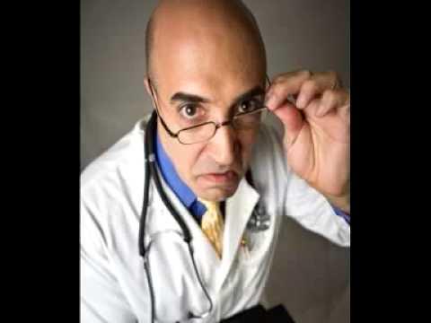 Medicina cinese per la prostata