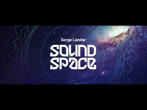 Serge Landar   Sound Space September 2018 DIFM Progressive