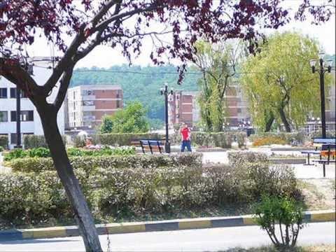 Femei Cauta Barbati In Turceni