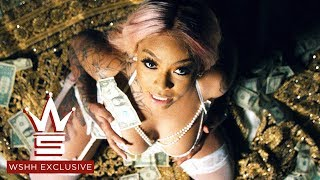 CUBAN DOLL – PUSSY WORTH (OFFICIAL MUSIC VIDEO)