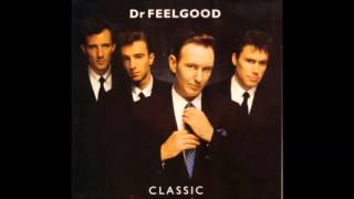 Dr. Feelgood - A Touch Of Class