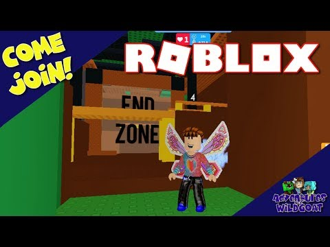 Roblox - Fun and Laughing! Come Join!